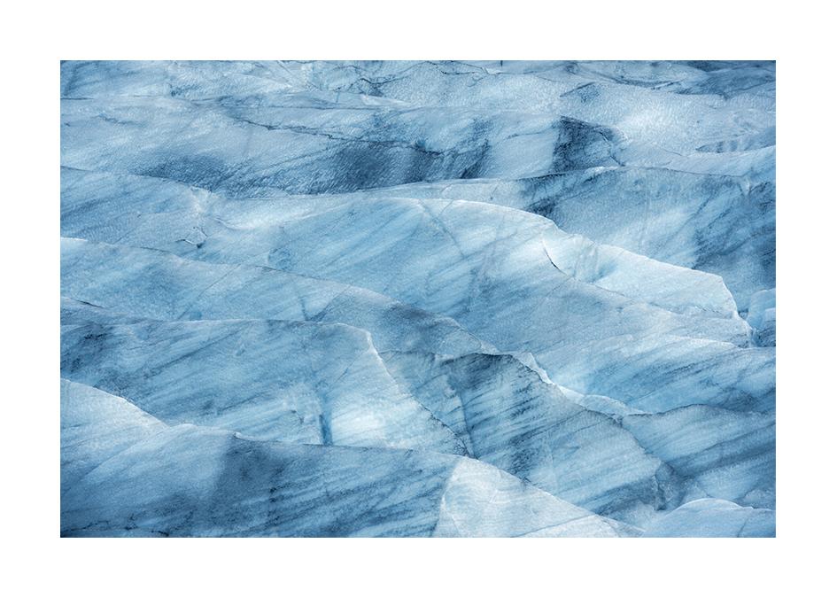 Glaciär_1