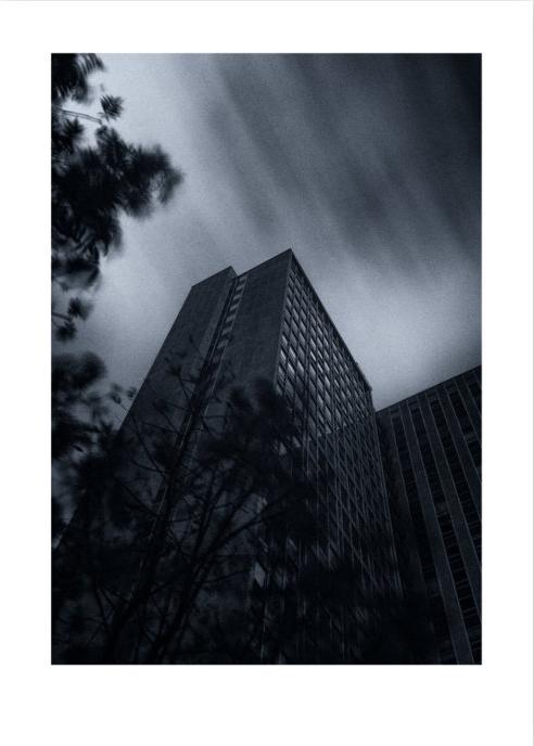 Stad_8