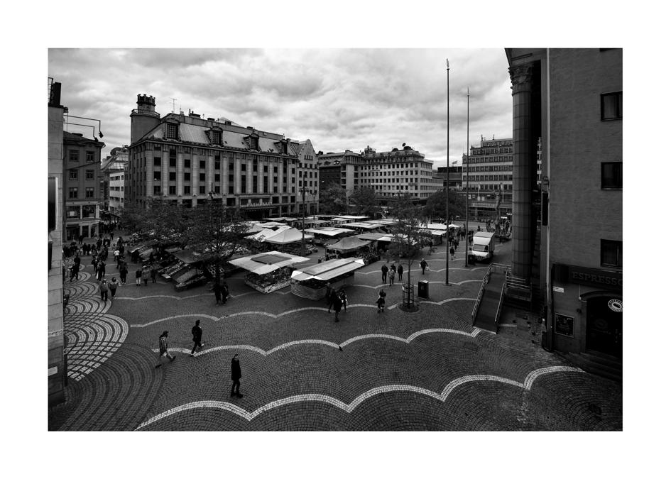 Stockholm_11B.jpg