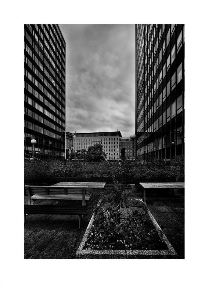Stockholm_12A.jpg