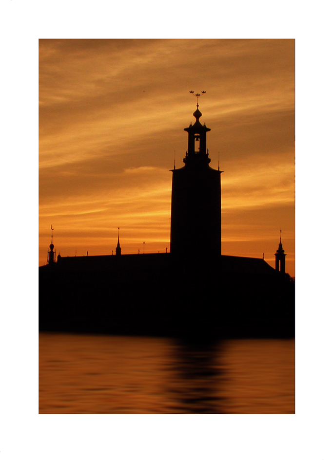 Stockholm_3A.jpg