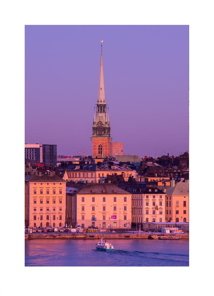 Stockholm_4A.jpg