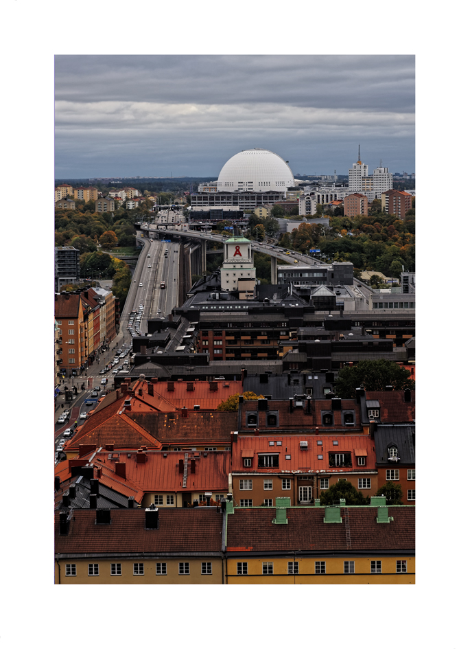 Stockholm_5A.jpg