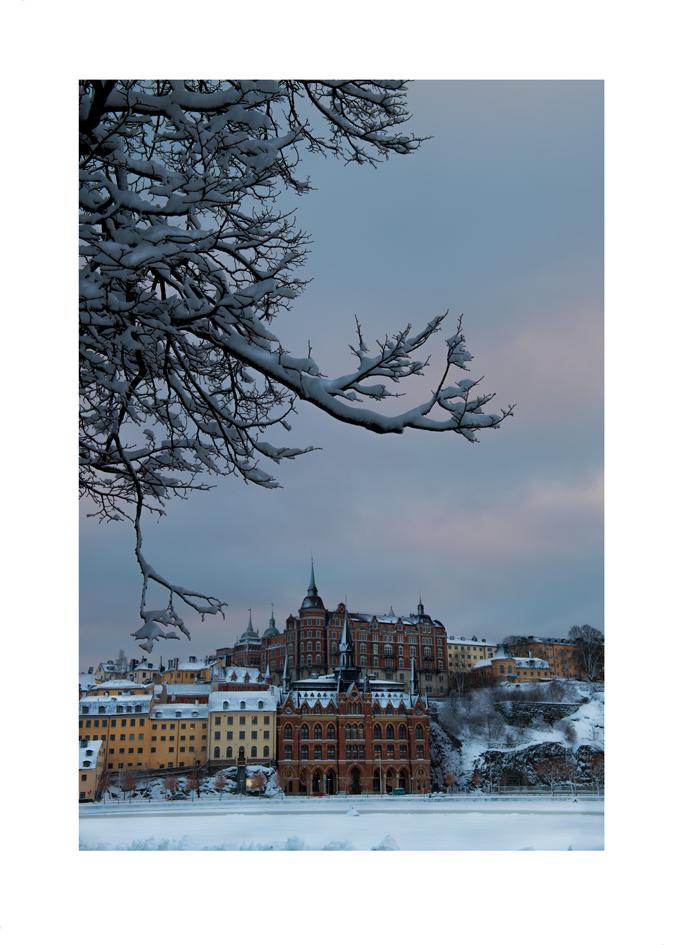 Stockholm_6A.jpg