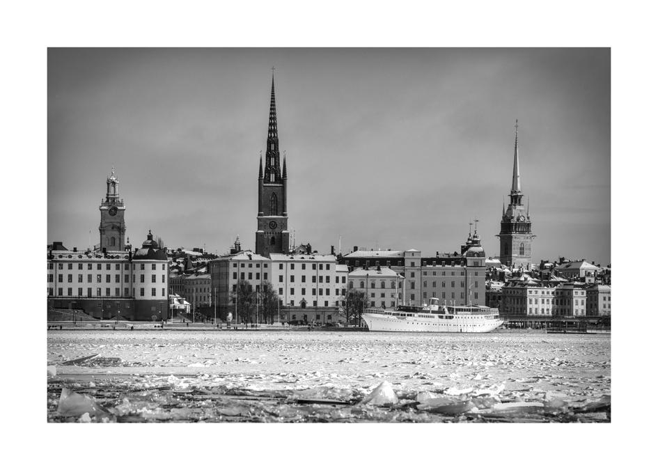 Stockholm_6B.jpg