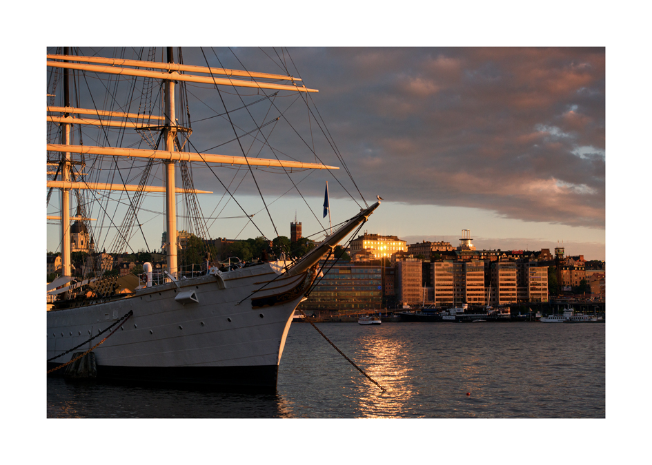 Stockholm_7B.jpg