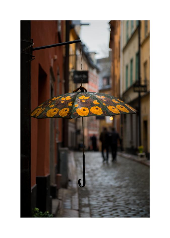 Stockholm_8A.jpg
