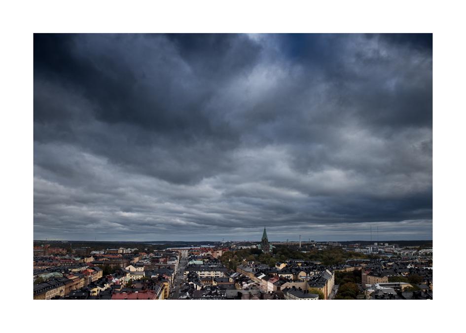 Stockholm_8B.jpg