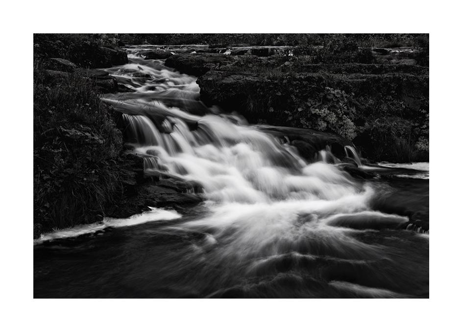 Vattenfall_1