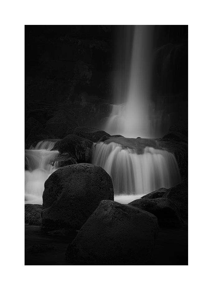 Vattenfall_2